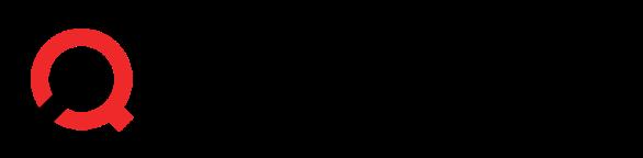 manageiq-logo-standard